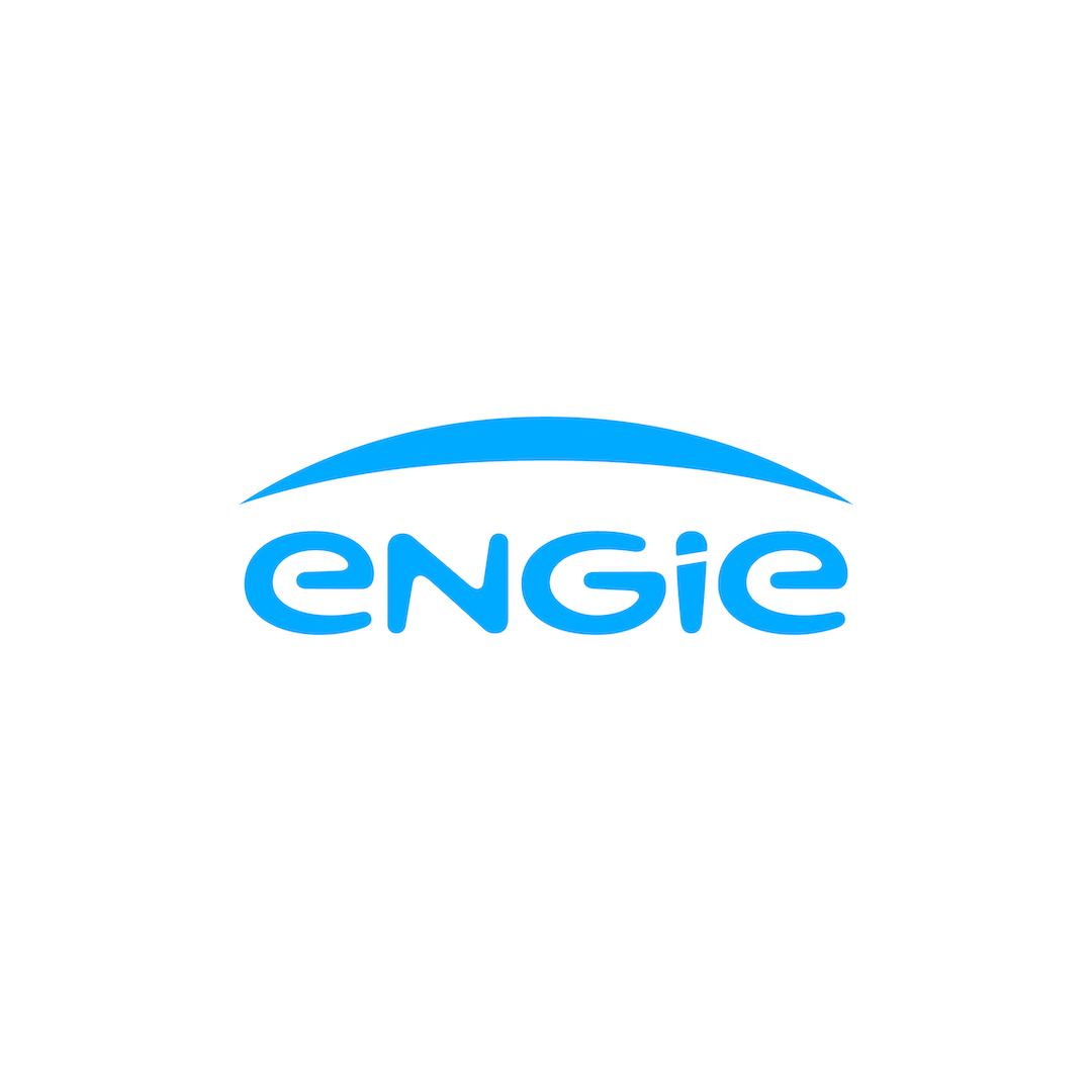 Program 3 - Energy & Resources Forum 2020 - Zero Emission Group