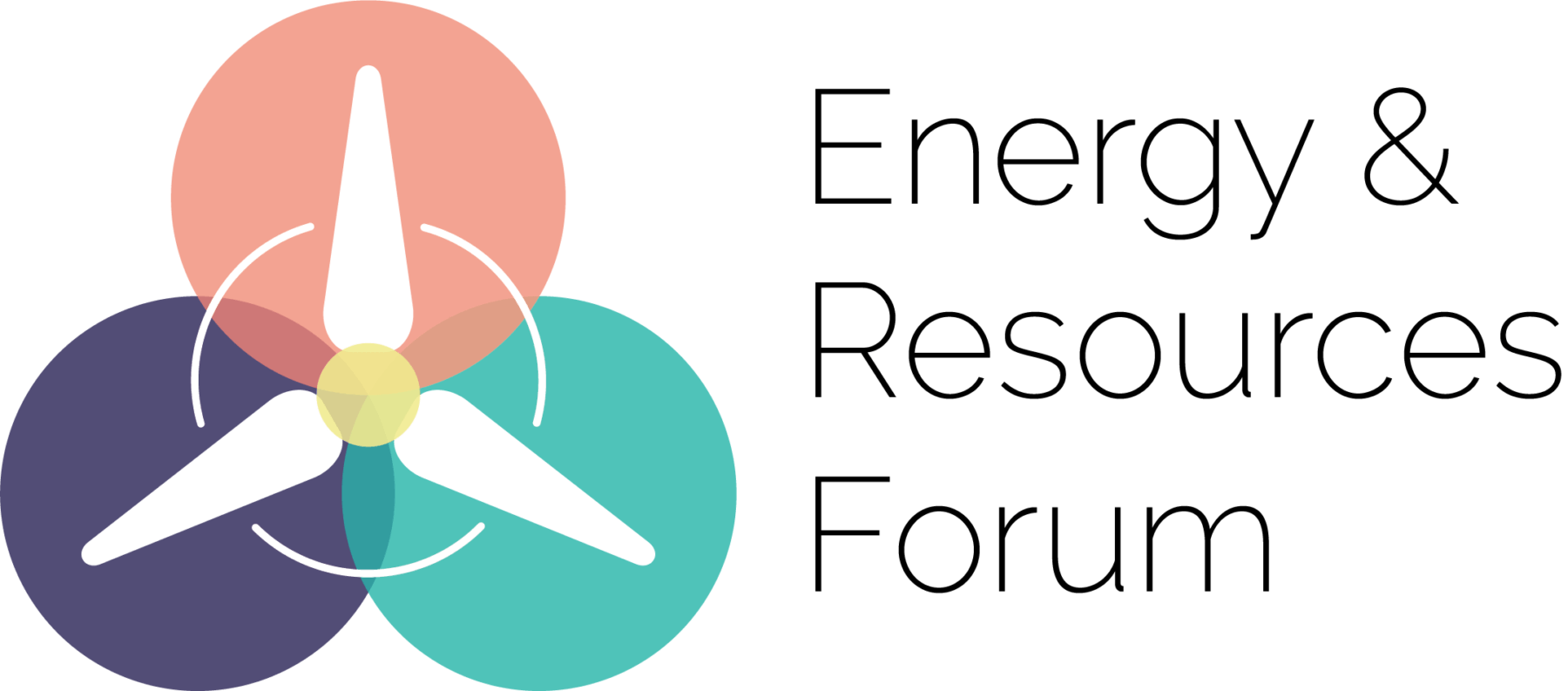 Contact 1 - Energy & Resources Forum 2020 - Zero Emission Group