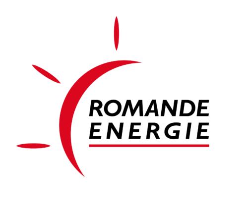 Program 5 - Energy & Resources Forum 2020 - Zero Emission Group