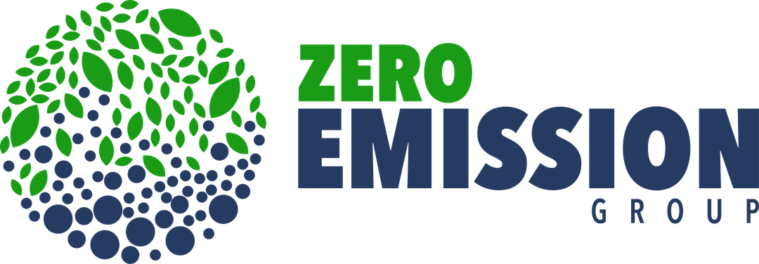 Contact 2 - Energy & Resources Forum 2020 - Zero Emission Group