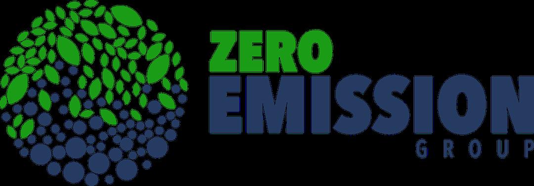 Logo ZEG - Forum Energy & Resources 2020 - Zero Emission Group
