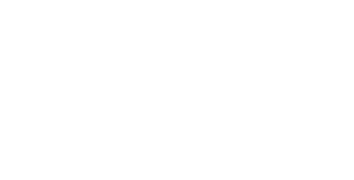 Ecosystem Services 6 - Energy & Resources Forum 2020 - Zero Emission Group